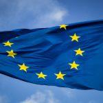 UE: 7 italiani su 10 ottimisti sul piano per la ripresa
