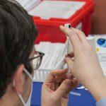 Emergenza sanitaria: Spallanzani, tra qualche settimana strada in discesa