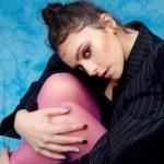 Francesca Michielin e gli incontri con le donne che hanno cose da dire