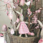 Albero di Pasqua: una tradizione che seguite?