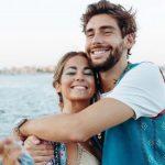 Alvaro Soler e Sofia Ellar: fine di un amore
