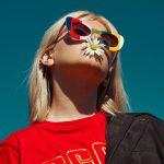 Armocromia: i colori amici che amplificano la bellezza