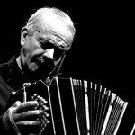 11 marzo 1921 - 11 marzo 2021: cento anni di Astor Piazzolla