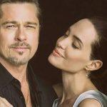 Brad Pitt e Angelina Jolie: ultimi atti di un amore che faceva sognare