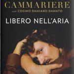 Sergio Cammariere: diventa scrittore, parla di sogni e continua a fare musica