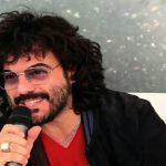 FRANCESCO RENGA - Tutti in gara! Sanremo 2021