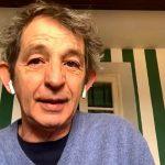 ALDO VITALI - Il Punto Critico Sanremo 2021
