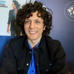 ERMAL META - Tutti in Gara! Sanremo 2021