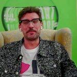 WILLIE PEYOTE - Tutti in Gara! Sanremo 2021