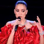 Sanremo serata n.2: Elodie incanta l'Ariston