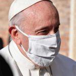 Papa Francesco in Iraq, primo Pontefice a visitare il Paese