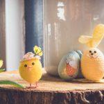 Pasqua: stop gite fuori porta per 1 mln di persone