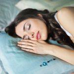 E' la Giornata Mondiale del sonno: in Italia 9 mln dormono male