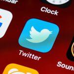 Twitter in campo contro disinformazione su vaccini