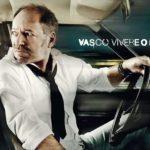 """Vasco Rossi ricorda il suo """"Vivere o niente"""" ... dopo 10 anni è ancora così!"""