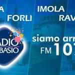 Radio Subasio accende l'Italia del Centro - Nord