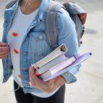 Scuola: Ministro, a settembre tutti gli studenti in classe