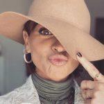 Alessandra Amoroso, nuova musica in arrivo!