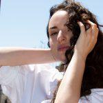 """Arisa: fuori in digitale """"Ortica (o' sacc sul ij) - Jason Rooney sensual mix"""""""