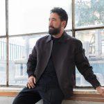 """Federico Zampaglione canta """"Se è vero che ci sei"""" di Biagio"""