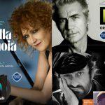 Radio Subasio regala le raccolte dei grandi artisti della musica italiana