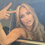 Jennifer Lopez e Alex Rodriguez si sono detti addio