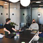 Salute: Uecoop, prima spesa per 1 impresa su 2