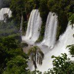 Ambiente: solo il 3% degli ecosistemi del mondo è intatto
