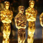 Oscar 2021, le premiazioni saranno live