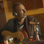 """Pacifico: """"Gli anni davanti"""" e la musica da film"""