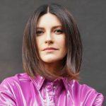 """Laura Pausini, vola a Los Angeles per gli Oscar... Canterà """"Io sì (Seen)"""" durante la cerimonia"""