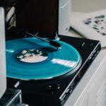 Si vendono più vinili che CD!