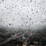 Maltempo: W la pioggia salva campi