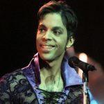 21 aprile 2016: già cinque anni senza Prince