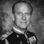 Regno Unito in lutto, è morto il Principe Filippo