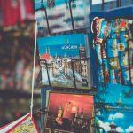 Turismo: Uecoop, primo settore a riprendersi in 2021