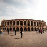 L'Arena di Verona è pronta a riaprirsi al mondo. Parola di Sindaco