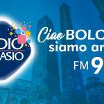 Radio Subasio riempie di suoni emozioni e sogni anche Bologna