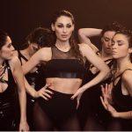 """Anna Tatangelo: online il video ufficiale di """"Serenata"""""""