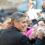 George Clooney compie 60 anni ... tra carisma, bravura e simpatia