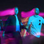 """""""Higher Power"""" dei Coldplay ancora al vertice della Top Ten di Earone"""