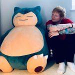 Ed Sheeran, il nuovo singolo esce il 25 giugno?