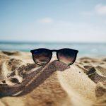 Vacanze: Silvestri, pandemia verso la fine, un'estate abbastanza normale
