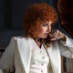 """Fiorella Mannoia: """"La Gente Parla"""" fuori singolo e video"""