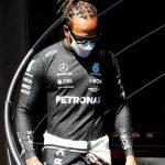Formula Uno: vince Hamilton su Verstappen