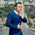 """Sesto disco di Platino per """"Il Mestiere Della Vita"""""""