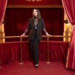Laura Pausini: mio babbo mi diceva che dovevo imparare a sognare in grande