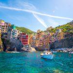 Turismo: Enit punta su Visit Italy Web Radio