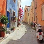 Turismo: senza quarantena 26,6 mln di stranieri in Italia