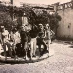 Aperto l'Archivio Storico del Turismo Italiano